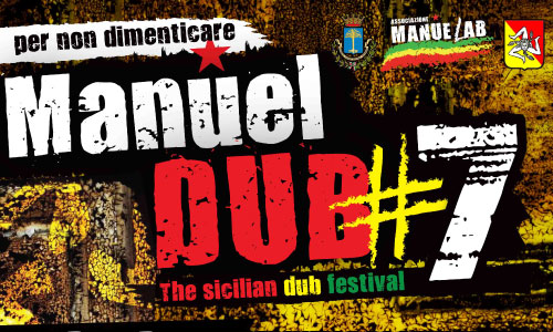 Manuel dub 7